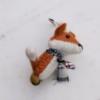 sq-side-mr-fox-keyring-felt-fair-trade-homeofjuniper