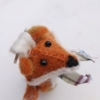 top-mr-fox-keyring-felt-fair-trade-homeofjuniper