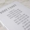 want-i-want-poem-print-bespoke-verse-homeofjuniper