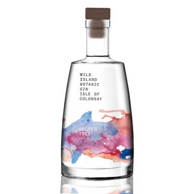 wild-islandgin-homeofjuniper-gin-review-blog