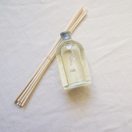 relax-reed-diffuser