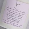 jane-austen-quote-candle-handpoured-scented-homeofjuniper