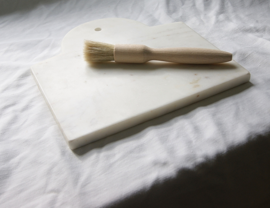 pastry-brush-homeofjuniper-bake