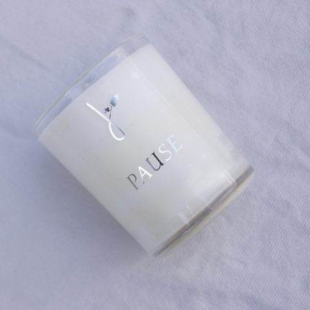pause-candle-scented-handpoured-homeofjuniper