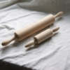rolling-pin-sustainable-beechwood-homeofjuniper-bake