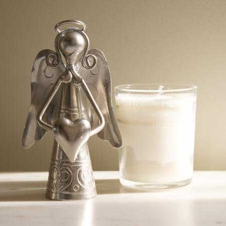 angelbell-heart-votive-candle-homeofjuniper