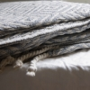 banner-recycled-cotton-throw-homeofjuniper.
