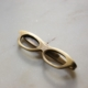 brass-glasses-bookmark-lajuniper.