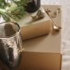 champagne-glass-gifts-homeofjuniper