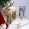 christmas-decorations-merry-christmas-bag-homeofjuniper