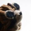 fair-trade-felt-hedgehog-decoration-homeofjuniper
