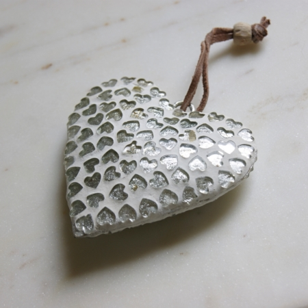 fair-trade-glass-heart-dec-homeofjuniper