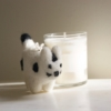 felt-cat-decoration-candle-la-juniper
