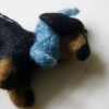 fair-trade-felt-daschund-decoration-homeofjuniper
