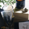 gifts-homeofjuniper-christmas