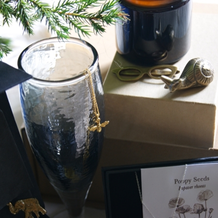 gifts-homeofjuniper-christmas