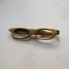 glasses-bookmark-homeofjuniper-brass