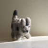 grey-felt-cat-decoration-homeofjuniper