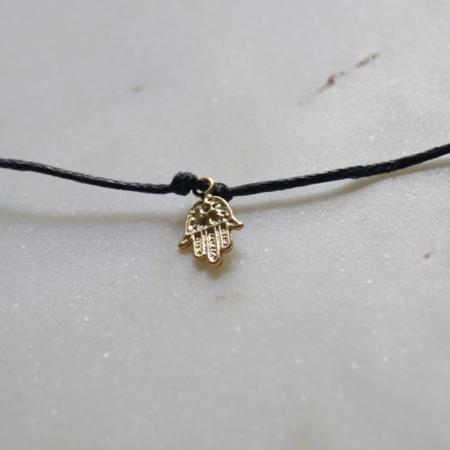 hamsa-hand-wish-bracelet-homeofjuniper-jewellery.