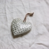 fair-trade-glass-heart-dec-homeofjuniper