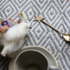 llama-felt-decoration-star-spoon-espresso-cup-throw-homeofjuniper.