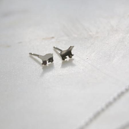 mini-polar-ber-studs-lajuniper-jewellery