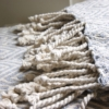 recycled-cotton-throw-homeofjuniper-folded.