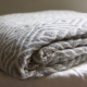 recycled-cotton-throw-homeofjuniper-handloomed-fairtrade