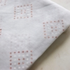 rose-gold-white-daimond-design-scarf-homeofjuniper