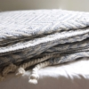 sq-folded-side-recycled-cotton-throw-homeofjuniper