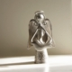 sq-angel-bell-holding-bell-homeofjuniper-christmas