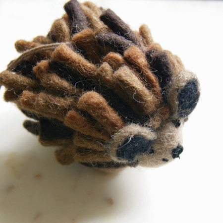 sq-fair-trade-felt-hedgehog-decoration-homeofjuniper