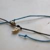 sq-hamsa-hand-elephant-wish-bracelets-homeofjuniper-jewellery.j