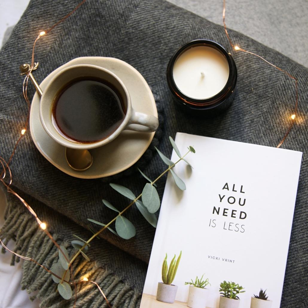 sq-lights-candle-espresso-cup-and-saucer-book-homeofjuniper