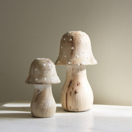-mushroom-wood-fair-trade-homeofjuniper