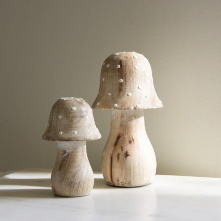 -mushroom-wood-fair-trade-homeofjuniper