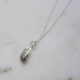 sq-silver-feather-necklace-homeofjuniper-jewellery