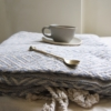 sq-snail-spoon-espressocupandsaucer-cotton-throw