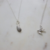 sq-sterling-silver-feather-necklace-bird-necklace.
