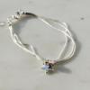 star-bracelet-jewellery