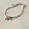 triple-strand-star-bracelet-jewellery-lajuniper