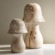 wood-toadstool-mushroom-decorations-fair-trade