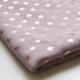 dusky-pink-star-scarf