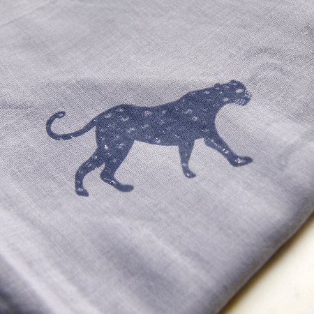 leopard-scarf-grey-accessories-homeofjuniper