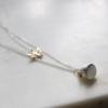 beehive necklace - homeofjuniper