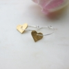 brass-heart-hoop-earrings-homeofjuniper-jewellery.