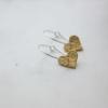 brass-heart-hoop-earrings-homeofjuniper-jewellery.