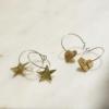 brass-hoop-star-earrings-sq