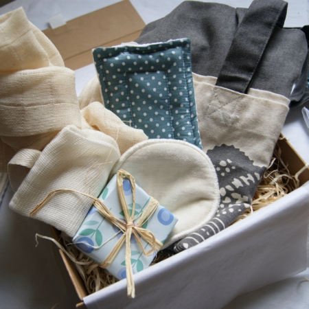 dotty-Ethical-starter-kit-gift-set-homeofjuniper-1