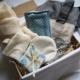 dotty-Ethical-starter-kit-gift-set-homeofjuniper-1